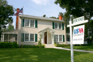 VA Home Purchase Process | USVA Realty