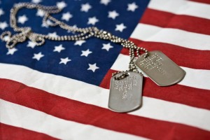 Veteran Benefits Bill Ushers in VA Loan Changes