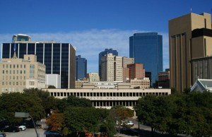 Fort Worth - Texas VA Home Loan - USVA Realty